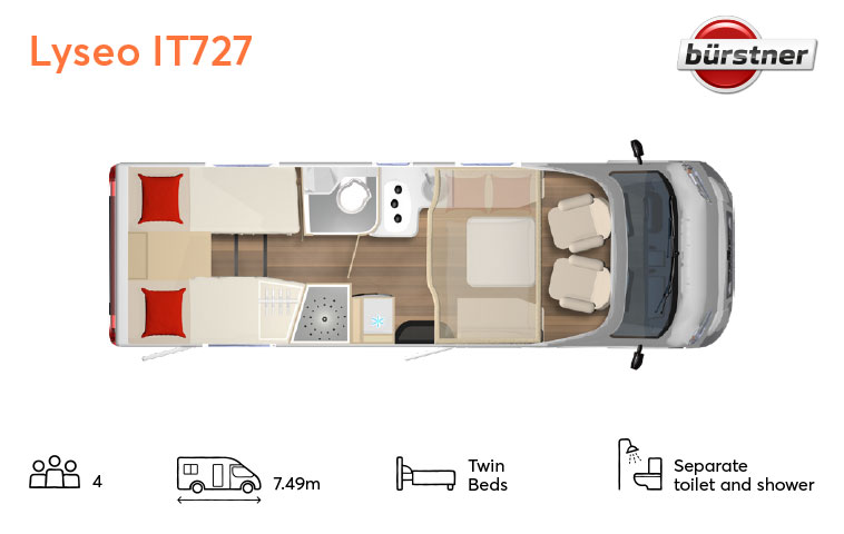 SmartRV_FloorplansBrand_758x480_March2020_Burstner-LyseoIT727