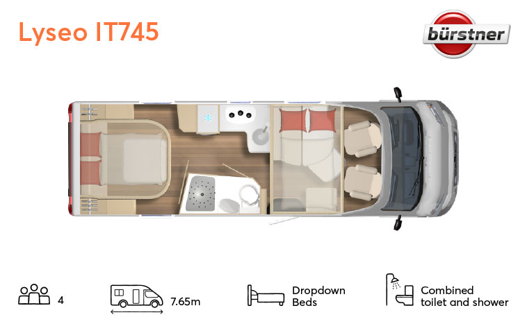 SmartRV_FloorplansBrand_758x480_March2020_Burstner-LyseoIT745