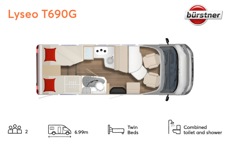 SmartRV_FloorplansBrand_758x480_March2020_Burstner-LyseoT690G
