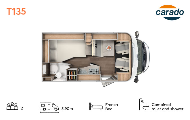 SmartRV_FloorplansBrand_758x480_March2020_Carado-T135