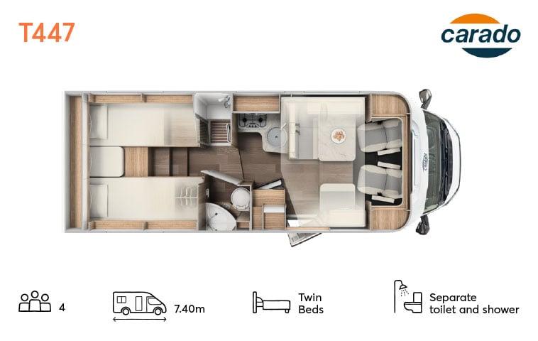 SmartRV_FloorplansBrand_758x480_March2020_Carado-T447