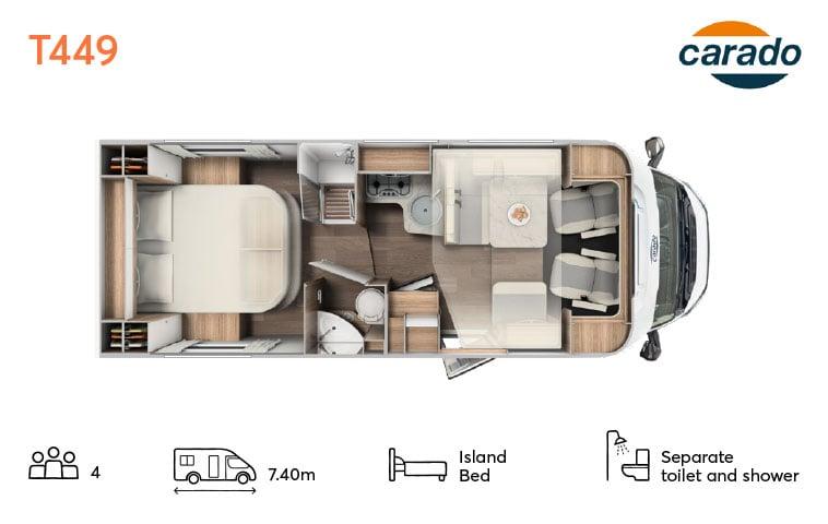 SmartRV_FloorplansBrand_758x480_March2020_Carado-T449