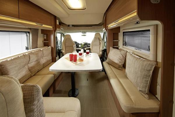 SmartRV-interior-living-lounge