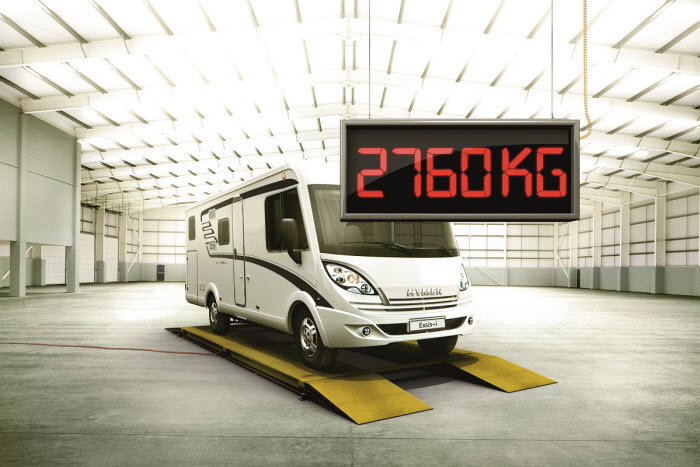 understand-the-different-weights-when-buying-a-motorhome-1