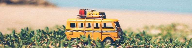 ultimate guide to motorhome insurance toy campervan