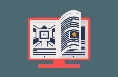 eBook: What's Inside a Premium Motorhome?