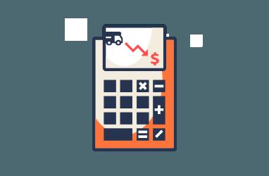 Calculator: Motorhome Depreciation